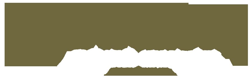 RockNGrowl Management - Furyon
