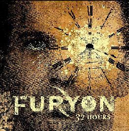 Furyon - 32 Hours