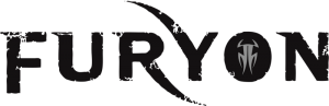 Furyon 2014