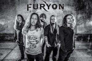 Furyon Dream Records